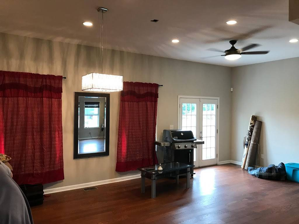 Mr. Electric of Louisville - electrician  | Photo 2 of 7 | Address: 9014 Iona Ct, Louisville, KY 40291, USA | Phone: (502) 632-4551