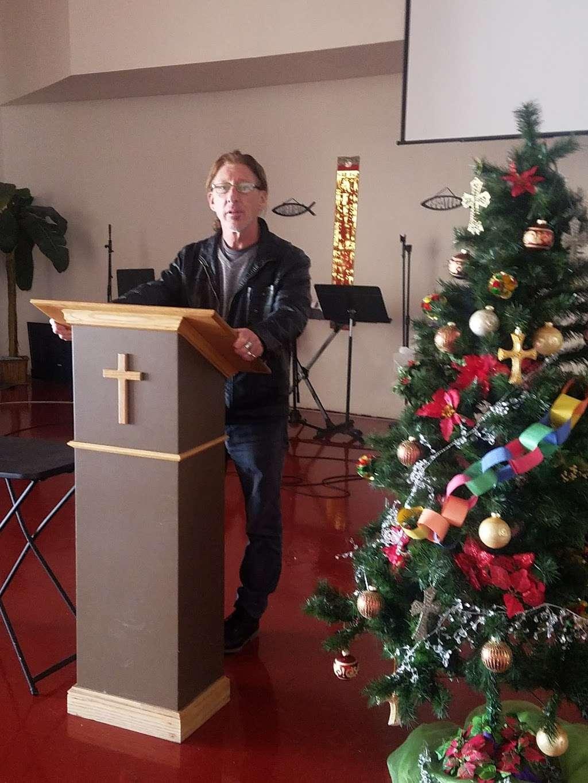 Community of Hope - church  | Photo 4 of 10 | Address: 15709 Crenshaw Blvd, Gardena, CA 90249, USA | Phone: (310) 676-0223