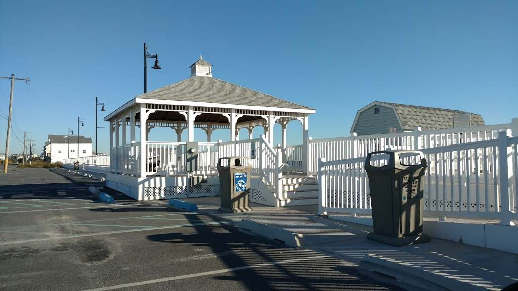 Public Beach - park  | Photo 7 of 10 | Address: 373 Bayshore Dr, Barnegat, NJ 08005, USA