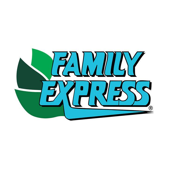 Family Express - convenience store  | Photo 6 of 7 | Address: 7073 W Washington St, Indianapolis, IN 46241, USA | Phone: (317) 247-5010