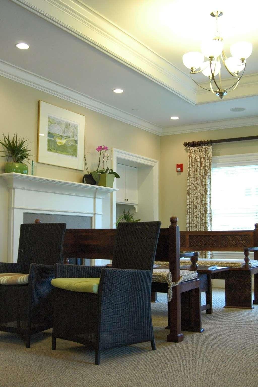 Kerr Dental Associates - dentist  | Photo 3 of 7 | Address: 3 Market Crossing, Plymouth, MA 02360, USA | Phone: (508) 747-5400