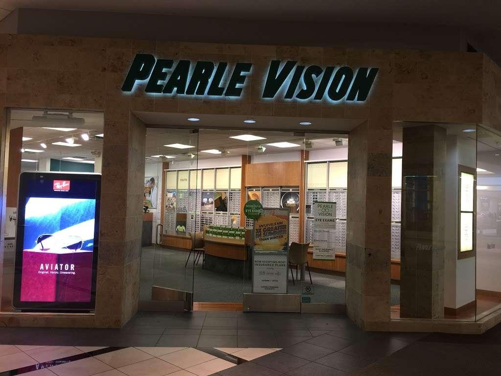 Pearle Vision - store  | Photo 3 of 9 | Address: 205 Quakerbridge Mall, Lawrence Township, NJ 08648, USA | Phone: (609) 799-2285