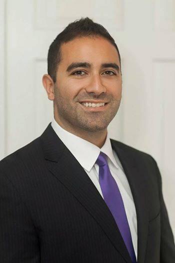 Dr. Shahram Moghaddam - dentist    Photo 6 of 8   Address: 536 Broad St #1, Weymouth, MA 02189, USA   Phone: (781) 331-2442