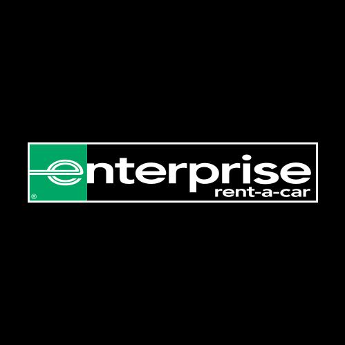 Enterprise Rent-A-Car - car rental  | Photo 7 of 7 | Address: 1347 John Fitzgerald Kennedy Blvd, Bayonne, NJ 07002, USA | Phone: (201) 436-9814