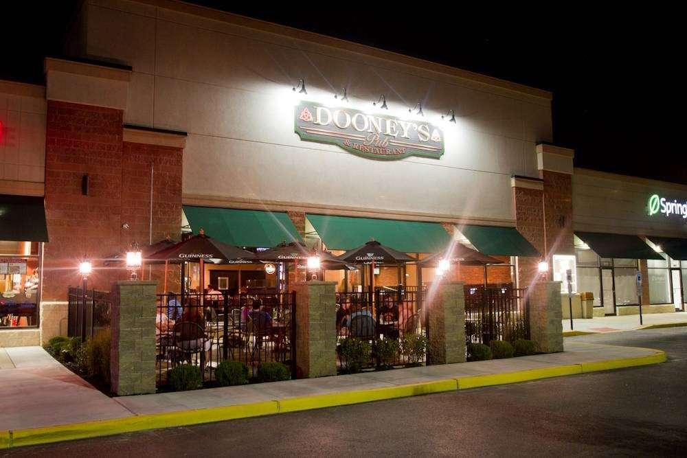 Dooneys Pub Delran - restaurant  | Photo 4 of 10 | Address: 1361 Fairview Blvd, Delran, NJ 08075, USA | Phone: (856) 461-9100