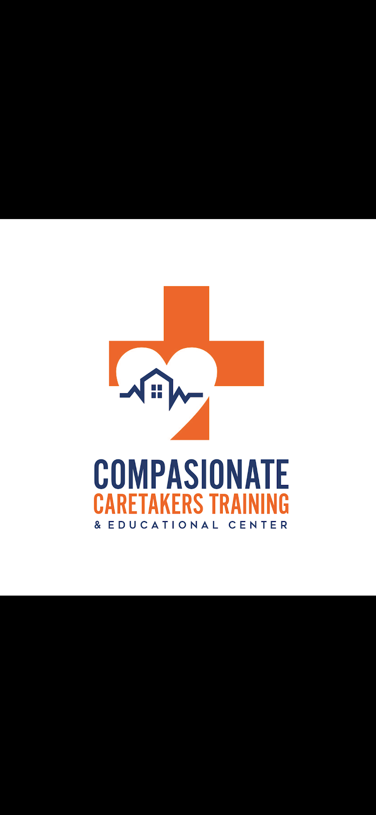 Compassionate Caretakers Training & Education Center - university  | Photo 3 of 3 | Address: 1523, 1826 Ridge Ave, Philadelphia, PA 19130, USA | Phone: (215) 232-3234