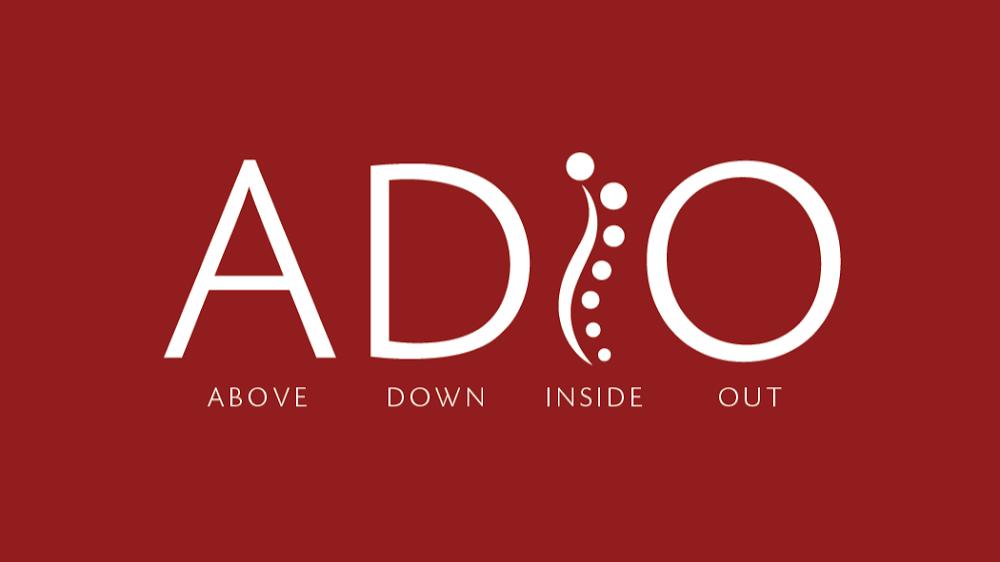 ADIO Corrective Chiropractic, LLC - health  | Photo 1 of 5 | Address: 467 Sylvan Ave, Englewood Cliffs, NJ 07632, USA | Phone: (201) 567-0525