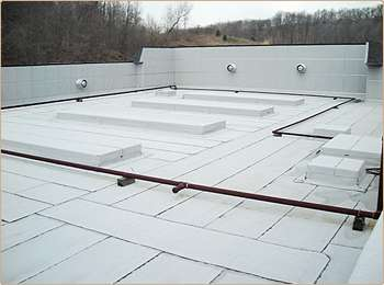 Industrial & commercial roofing - roofing contractor    Photo 6 of 6   Address: 7 Old Post Rd 518 apt 210, Edison, NJ 08817, USA   Phone: (201) 397-0552