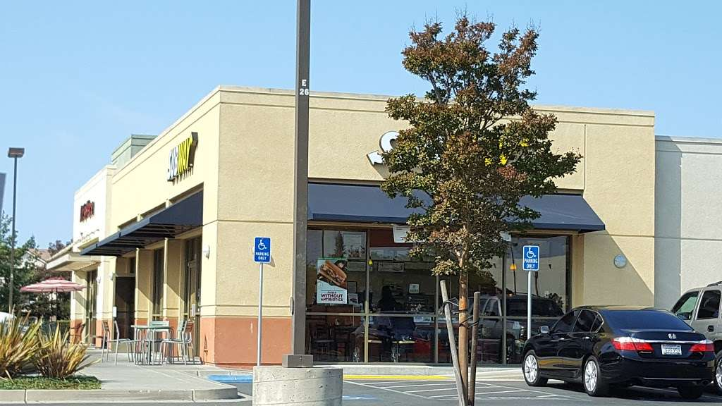 Subway - restaurant  | Photo 1 of 6 | Address: 563-C Rohnert Park Expy, Rohnert Park, CA 94928, USA | Phone: (707) 588-8605