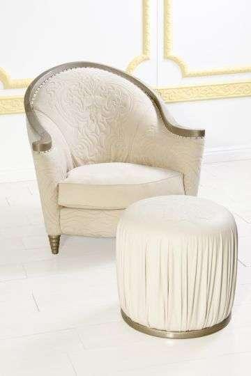 Michelangelo Designs - furniture store  | Photo 8 of 10 | Address: 2 Main Ave, Passaic, NJ 07055, USA | Phone: (973) 779-3200