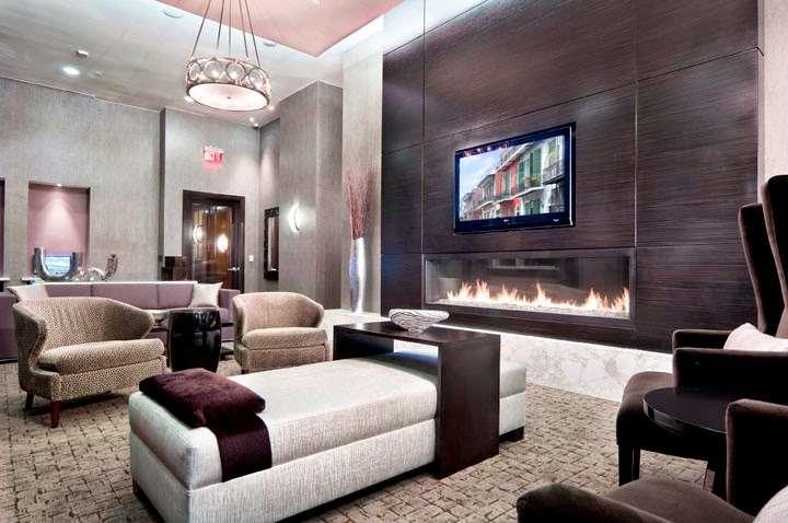 M2 at Marbella - real estate agency  | Photo 6 of 10 | Address: 401 Washington Blvd, Jersey City, NJ 07310, USA | Phone: (201) 620-2338