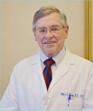 Bala Dermatology - doctor  | Photo 4 of 5 | Address: 1 Bala Plaza #620, Bala Cynwyd, PA 19004, USA | Phone: (610) 664-3300