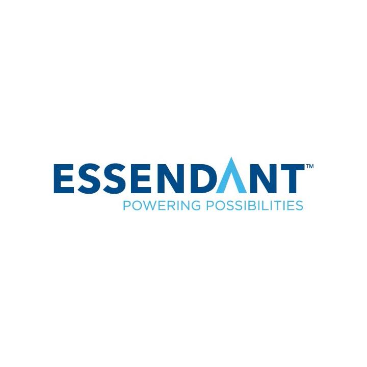 Essendant - Oaks Distribution Center - store  | Photo 8 of 9 | Address: 125 Green Tree Rd, Phoenixville, PA 19460, USA | Phone: (610) 933-9015