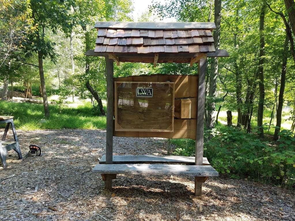 Lillian Wadsworth Arboretum - park    Photo 1 of 10   Address: 2 Woodside Ln, Westport, CT 06880, USA   Phone: (203) 341-1120