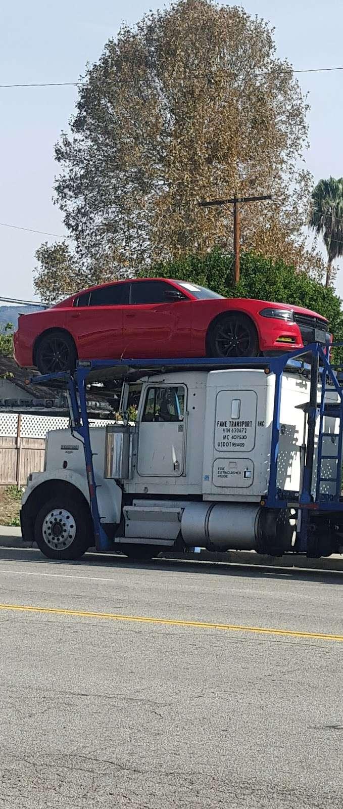 Gabis Auto Repair & Body Shop - car repair    Photo 4 of 4   Address: 2228 N Golden Ave, San Bernardino, CA 92404, USA   Phone: (909) 883-8591