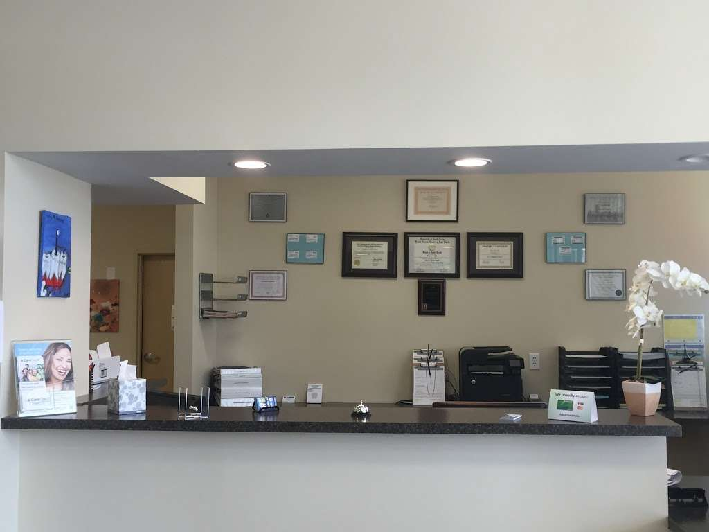 Dr. Dental - dentist  | Photo 10 of 10 | Address: 292 Grove St, Braintree, MA 02184, USA | Phone: (781) 353-6030