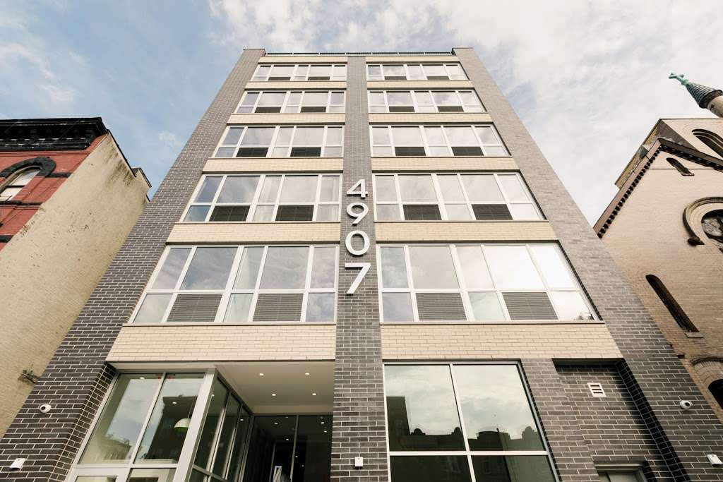 KeyWorthy LLC - real estate agency  | Photo 9 of 10 | Address: 602 39th St, Brooklyn, NY 11232, USA | Phone: (347) 509-5732