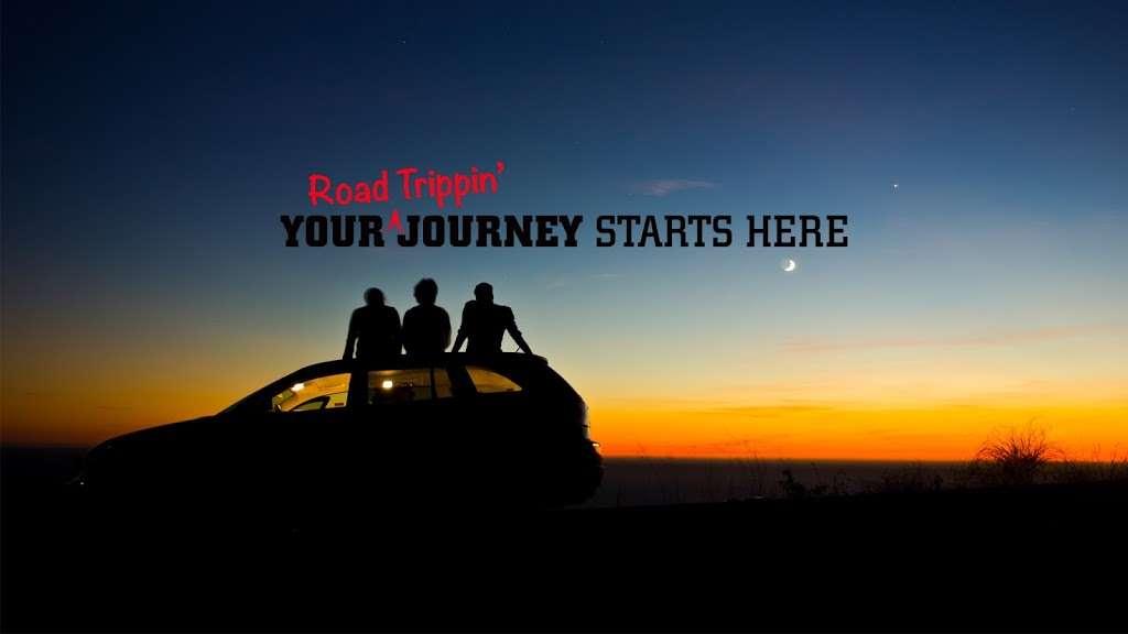 Discount Tire - car repair  | Photo 2 of 10 | Address: 3830 Blue Diamond Rd, Las Vegas, NV 89139, USA | Phone: (702) 893-3322