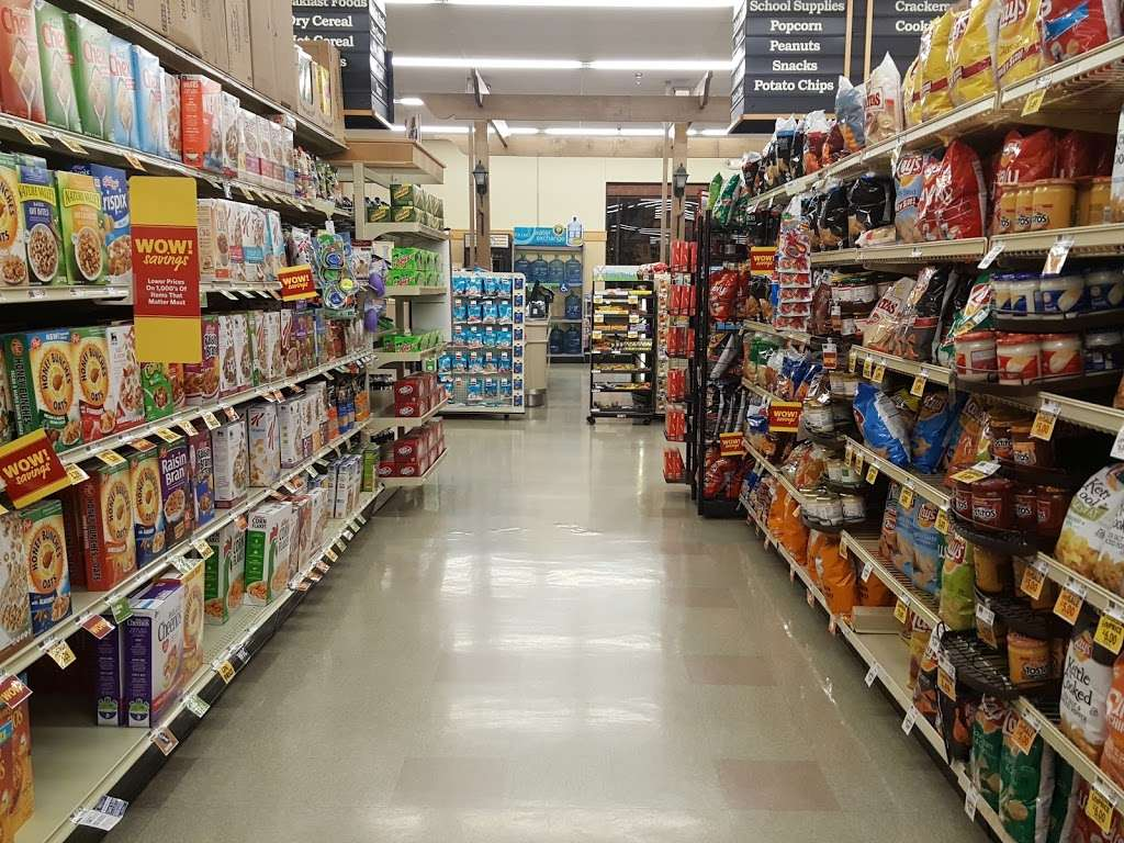 Food Lion - store    Photo 5 of 10   Address: 408 W Gordon Ave, Gordonsville, VA 22942, USA   Phone: (540) 832-7315