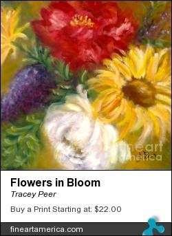 Tracey Peer - Artistic Expressions - art gallery  | Photo 5 of 5 | Address: 25 Vickies Pl, Millington, NJ 07946, USA | Phone: (973) 220-8000