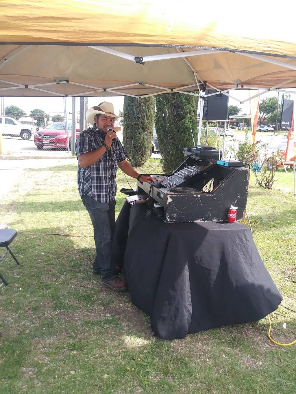 El Guero seafood mariscos comida mexicana - restaurant  | Photo 7 of 9 | Address: 10230 Harry Hines Blvd, Dallas, TX 75220, USA | Phone: (214) 357-2213