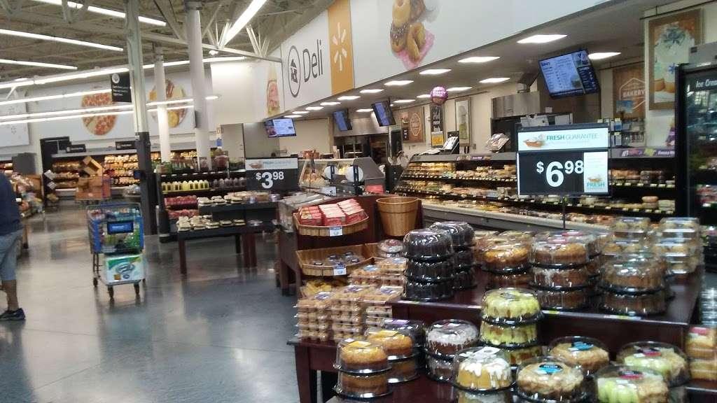 Walmart Supercenter - department store    Photo 1 of 10   Address: 2500 W Broward Blvd, Fort Lauderdale, FL 33312, USA   Phone: (954) 453-6538