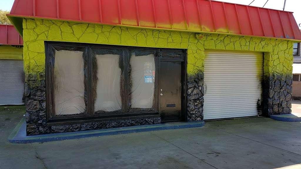 Sonoma County Auto Care - car repair  | Photo 5 of 6 | Address: 3610 Gravenstein Hwy S, Sebastopol, CA 95472, USA | Phone: (707) 823-3832