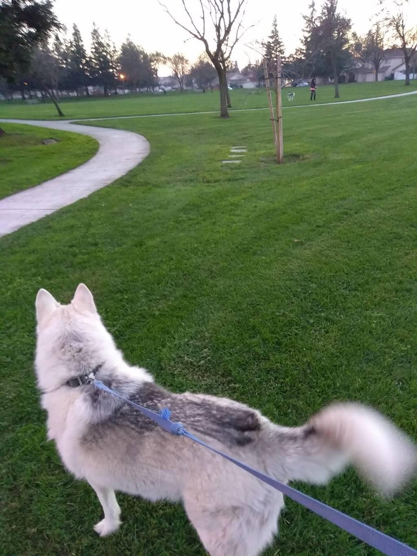 Baxter Park - park    Photo 2 of 6   Address: 10410 Muir Woods Ave, Stockton, CA 95209, USA   Phone: (209) 937-8206