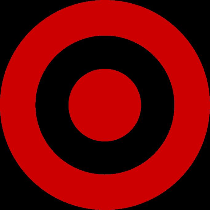 Target Grocery - supermarket    Photo 2 of 2   Address: 755 53rd Ave NE, Fridley, MN 55421, USA   Phone: (763) 852-0003