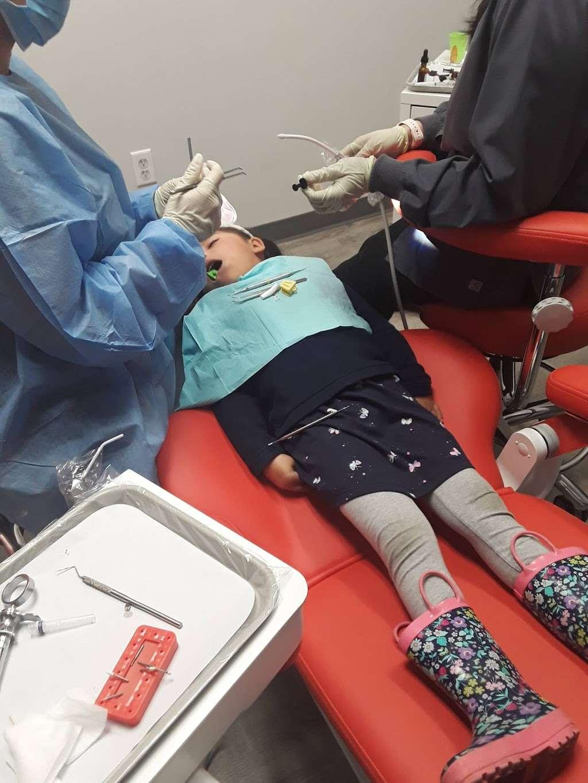 Redlands Design Dentistry - dentist  | Photo 1 of 1 | Address: 1568 Orange St, Redlands, CA 92374, USA | Phone: (909) 237-6005