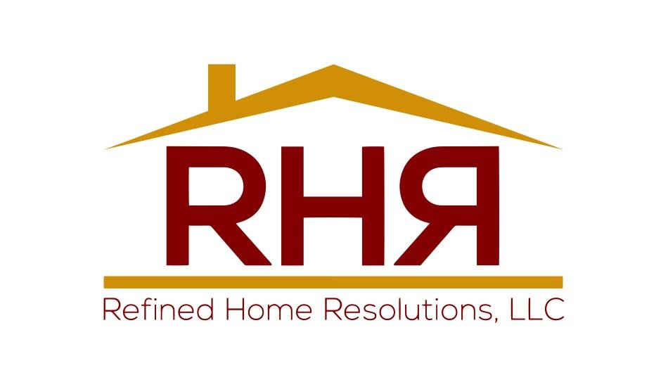 Refined Home Resolutions, LLC - real estate agency  | Photo 8 of 10 | Address: 405 Thunder Gulch Dr, Bakersfield, CA 93307, USA | Phone: (661) 220-7777