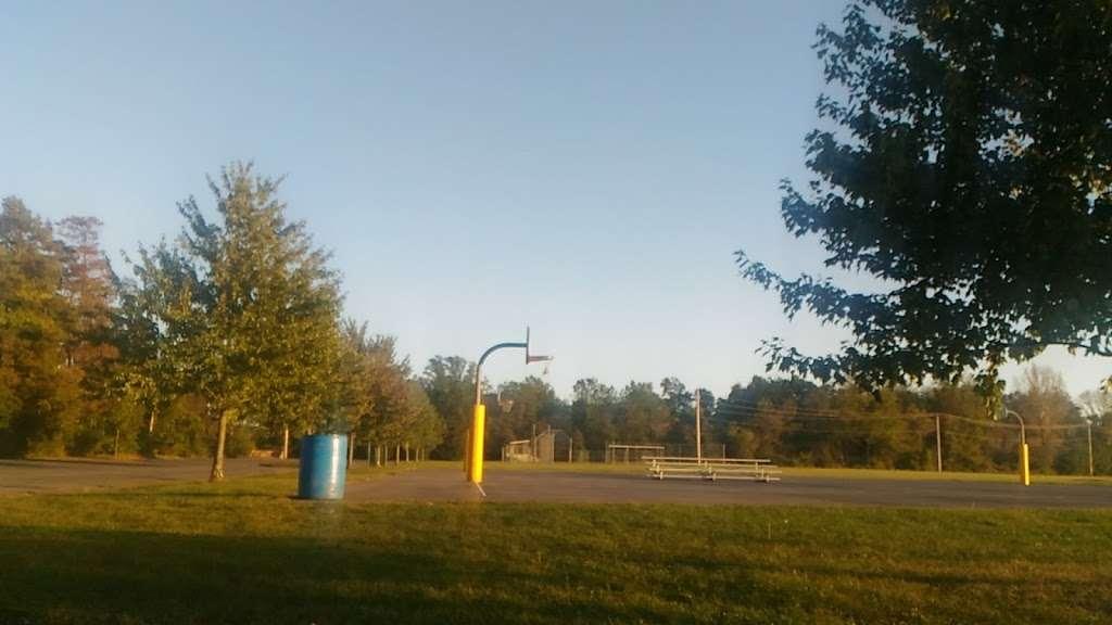 Wild Cherry Park - park  | Photo 2 of 10 | Address: 4600, Wild Cherry Ln, Macungie, PA 18062, USA
