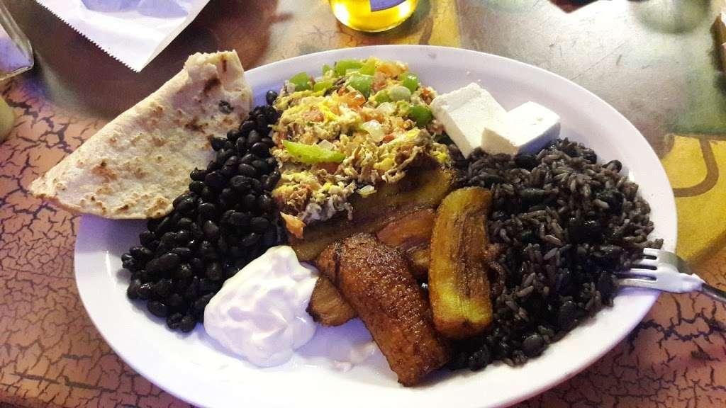 Restaurant Latino - restaurant    Photo 2 of 10   Address: 2660 Kelly Blvd, Carrollton, TX 75007, USA   Phone: (972) 416-7195