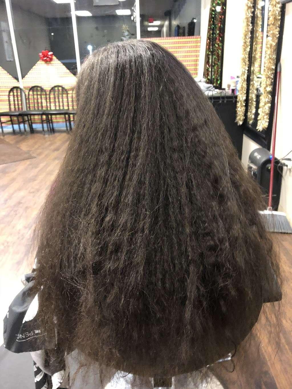 Diosa Hair - hair care  | Photo 10 of 10 | Address: 2040 East Hidden Creek Court, Oak Creek, WI 53154, USA | Phone: (414) 975-7027