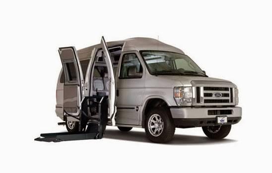 Discount Mobility USA - health  | Photo 2 of 10 | Address: 6307 Hansel Ave #9, Orlando, FL 32809, USA | Phone: (407) 930-6000
