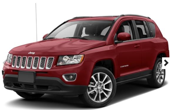 American Car Center - Lakeland, FL - car dealer  | Photo 6 of 10 | Address: 2725 US Hwy 98 N, Lakeland, FL 33805, USA | Phone: (863) 581-8290