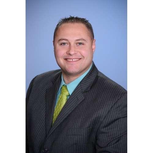 Farmers Insurance - Jeffrey Marchitello - insurance agency  | Photo 1 of 2 | Address: 104 Beachwood Blvd, Beachwood, NJ 08722, USA | Phone: (732) 608-7320