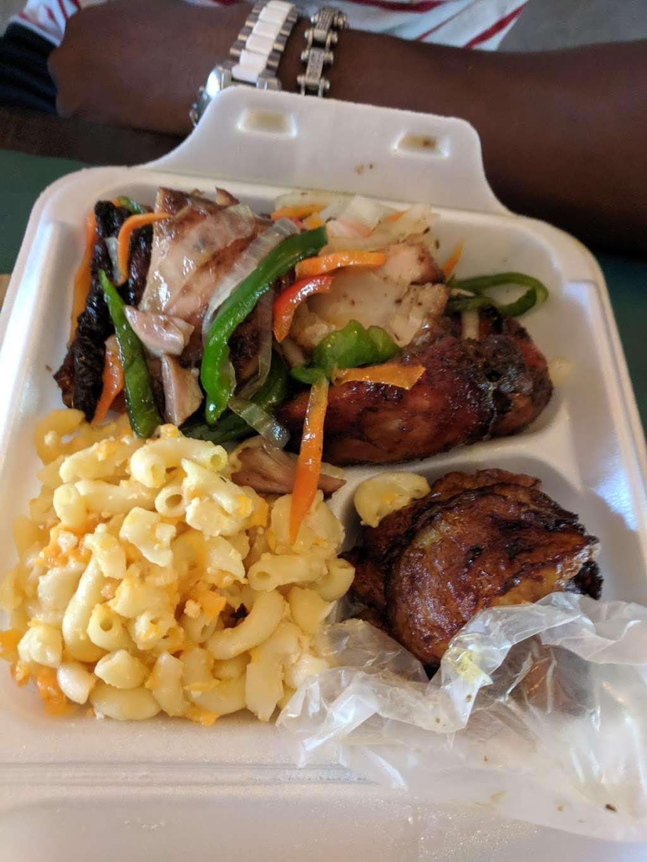 Royals Restaurants - restaurant  | Photo 8 of 10 | Address: 7802 Limekiln Pike, Philadelphia, PA 19150, USA | Phone: (215) 224-0627