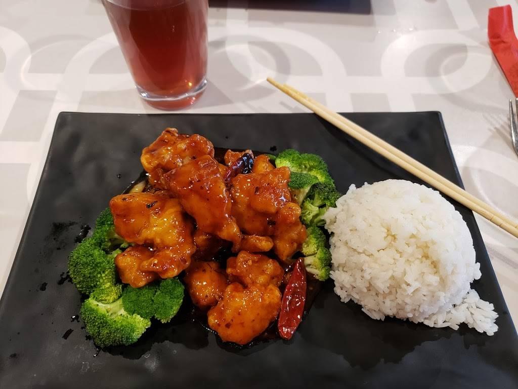 Zaos Chinese Kitchen - restaurant  | Photo 1 of 8 | Address: 1540 Cypress Creek Road #110, Cedar Park, TX 78613, USA | Phone: (737) 205-5987