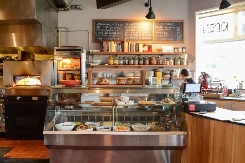 Lowells Restaurant - cafe  | Photo 1 of 10 | Address: 7385 Healdsburg Ave #101, Sebastopol, CA 95472, USA | Phone: (707) 829-1077