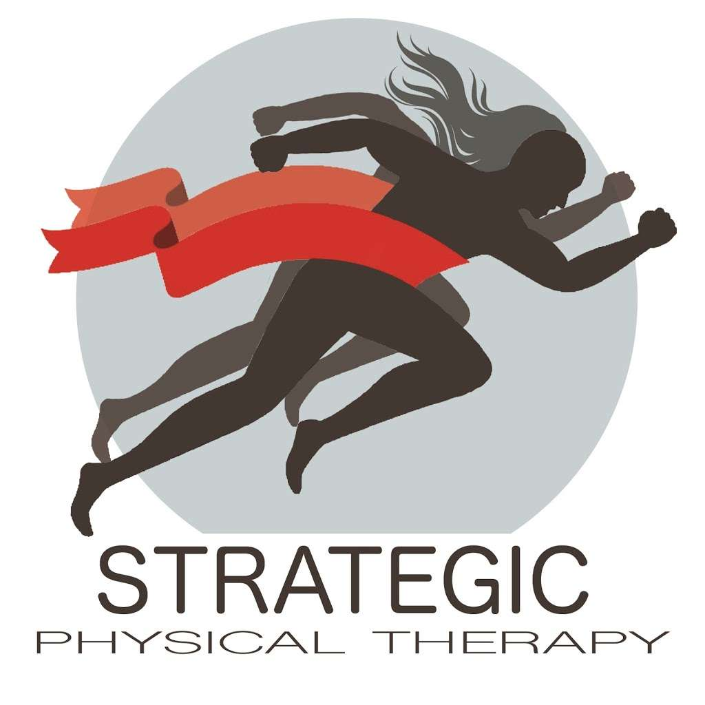 Strategic Physical Therapy PLLC - physiotherapist  | Photo 8 of 10 | Address: 249-12 Jericho Turnpike #205, Bellerose, NY 11426, USA | Phone: (516) 233-1717