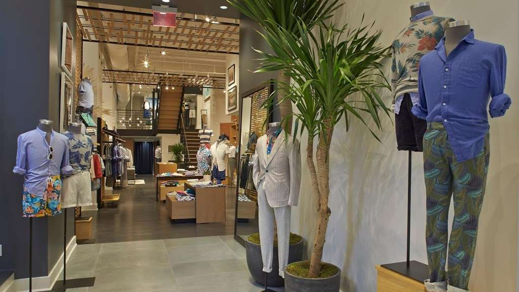 Bonobos - clothing store  | Photo 5 of 10 | Address: 95 5th Ave, New York, NY 10003, USA | Phone: (646) 869-4933