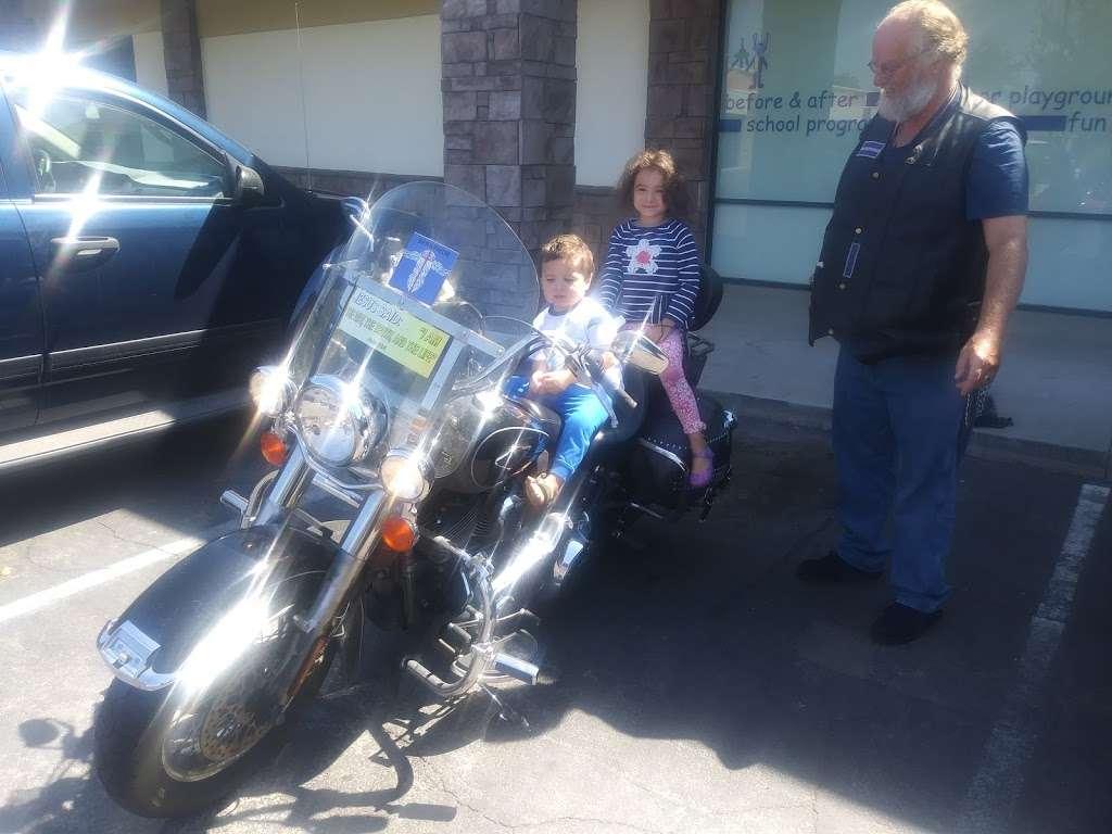 Love & Learn Preschool - school  | Photo 6 of 8 | Address: 2717 S Alma School Rd, Mesa, AZ 85210, USA | Phone: (480) 222-8484