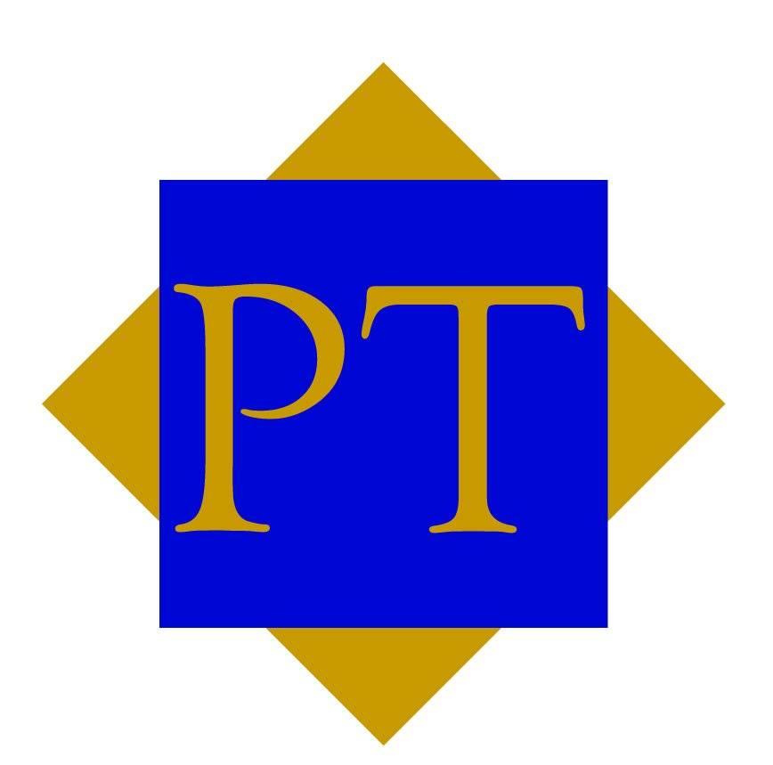 Premium Tile & Stone - home goods store  | Photo 2 of 2 | Address: 7499 Reese Rd, Sacramento, CA 95828, USA | Phone: (916) 689-1116