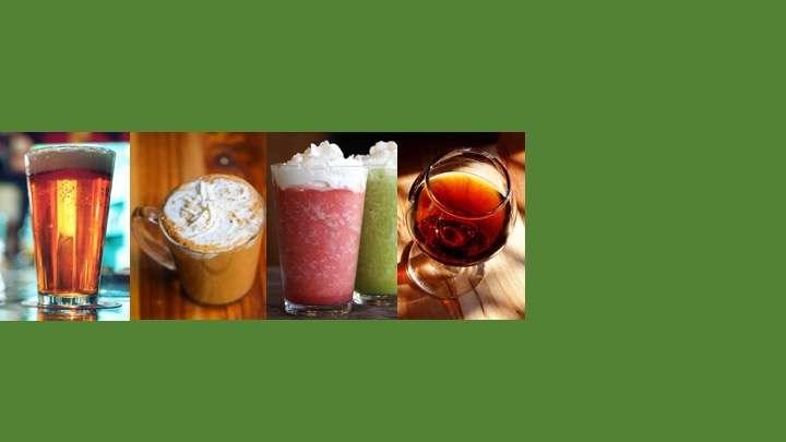 Milwaukee Street Traders - cafe  | Photo 2 of 9 | Address: 523 Milwaukee St, Delafield, WI 53018, USA | Phone: (262) 646-9289