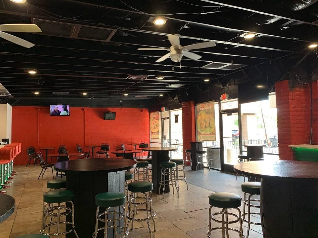 Meño's Place Taco Shop - restaurant    Photo 6 of 10   Address: 1720 W Southern Ave c5, Mesa, AZ 85202, USA   Phone: (480) 649-3229