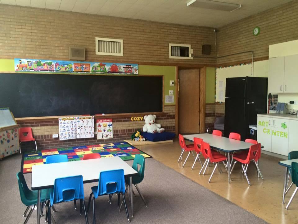 Childrens Learning Center - school  | Photo 2 of 8 | Address: 2817 Zenobia St, Denver, CO 80212, USA | Phone: (303) 455-4865