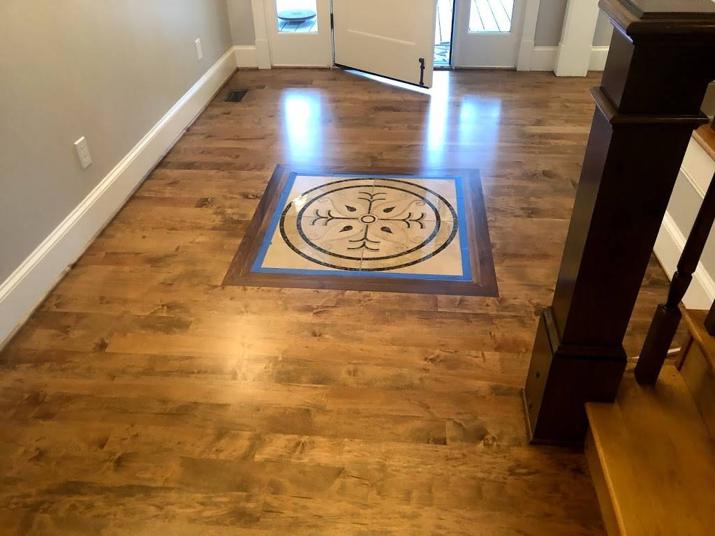 Elegant Floors - home goods store  | Photo 7 of 10 | Address: Weddington Road Wayforth Road N.W, 606, Concord, NC 28027, USA | Phone: (704) 791-8004