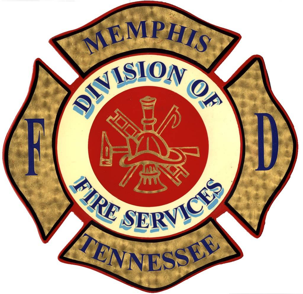 Memphis Fire Station #19 - fire station  | Photo 4 of 4 | Address: 2248 Chelsea Ave, Memphis, TN 38108, USA | Phone: (901) 545-2677