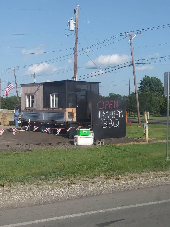 Exxon - gas station    Photo 2 of 4   Address: 7514 Hwy 66, Royse City, TX 75189, USA   Phone: (972) 635-9302